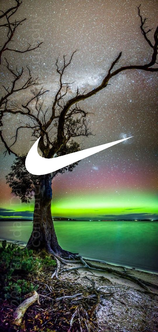 Download Dope Nike Wallpaper Gallery