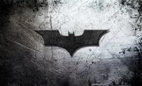Download Batman Wallpapers Hd