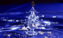 Download Christmas Live Wallpaper