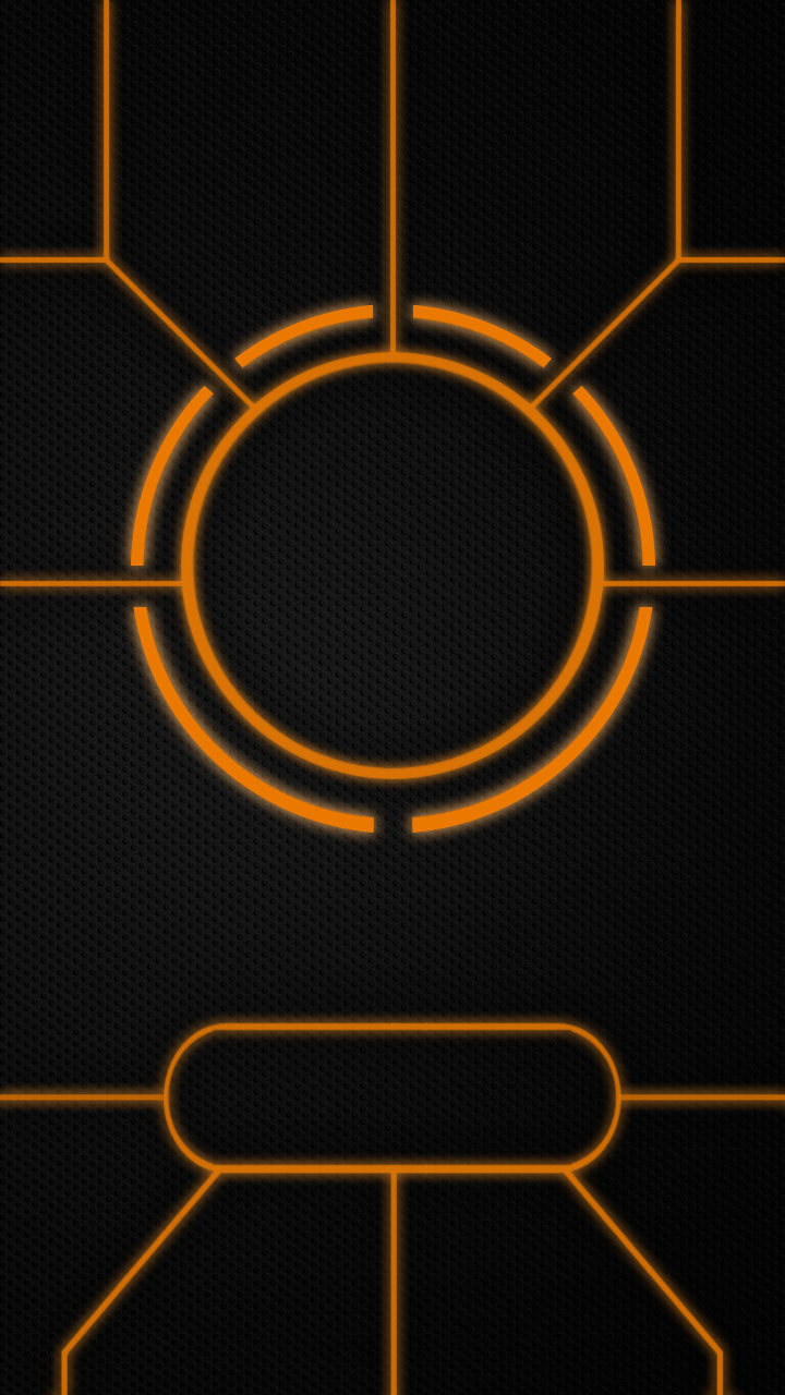 Download Lock Screen Wallpaper