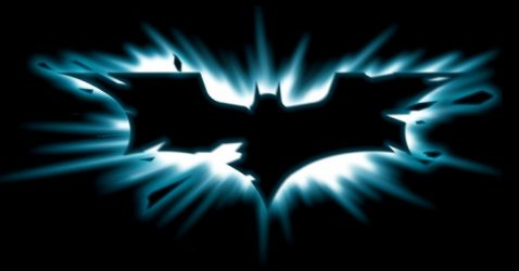 Free Download Batman Wallpaper