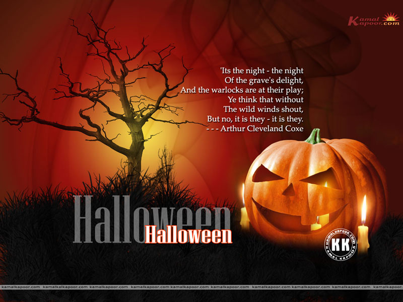 definition of halloween Definition of samhain - the first day of november, celebrated by the ancient celts as a festival marking the beginning of winter.