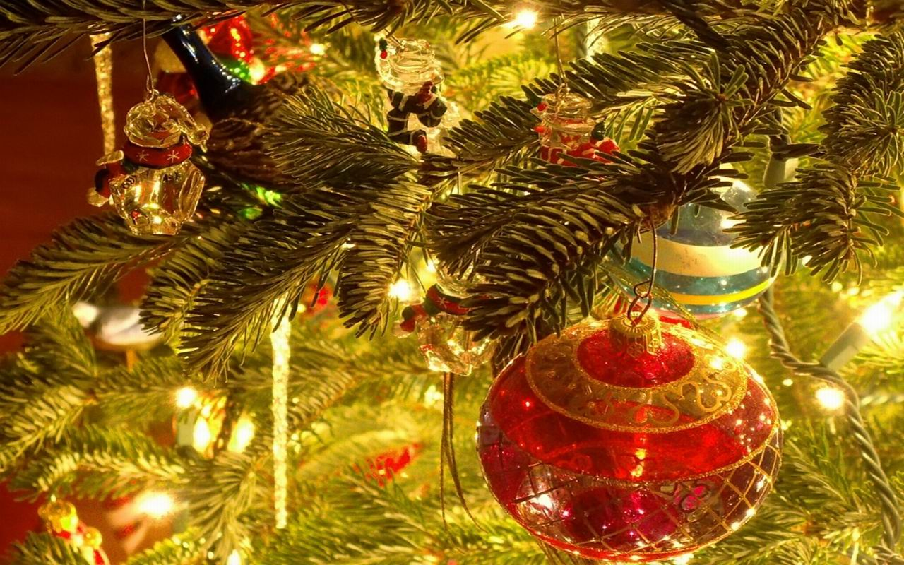 download free live christmas wallpapers for desktop gallery