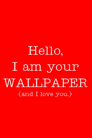Funny Cell Phone Wallpapers