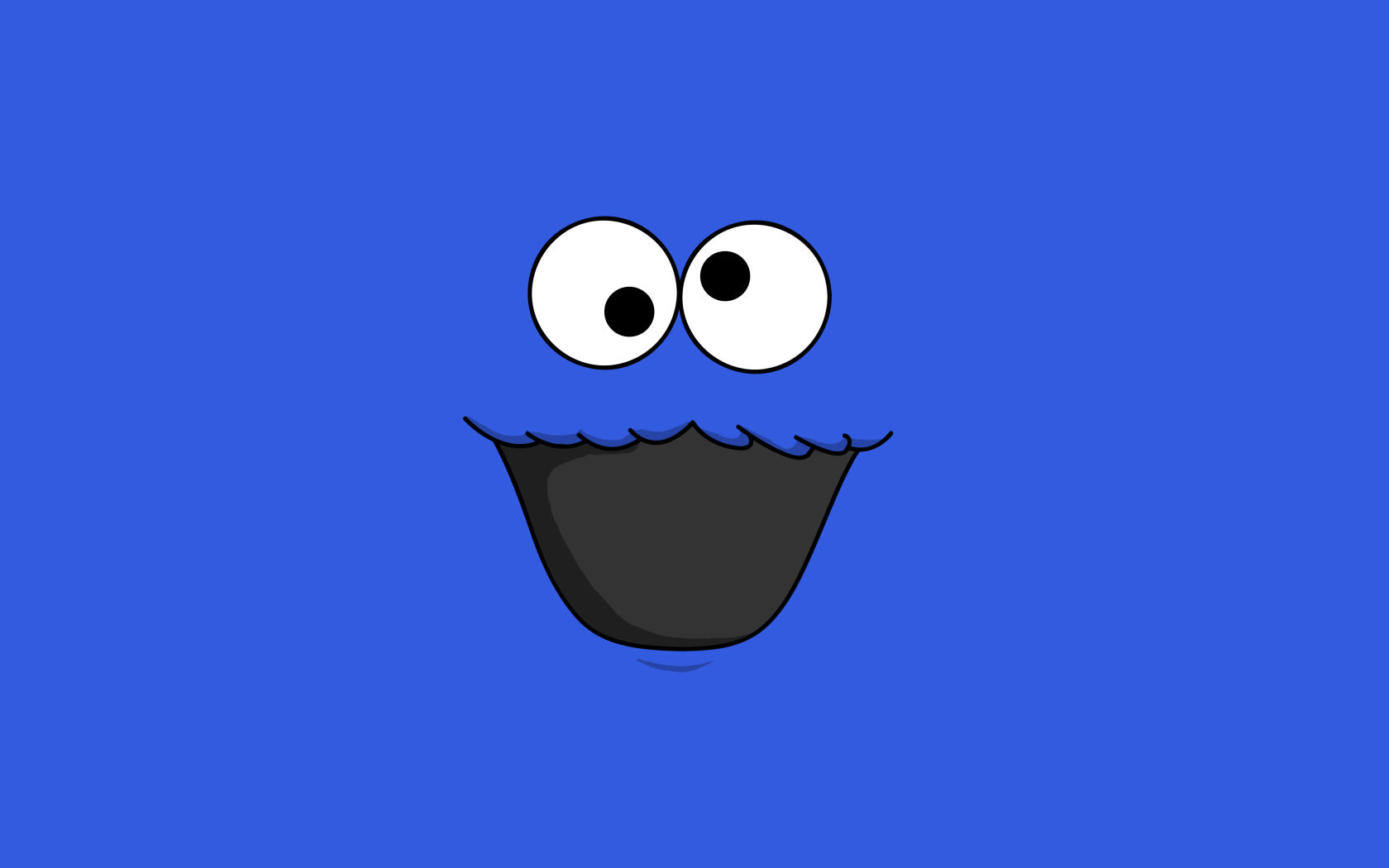 Funny Faces Wallpapers