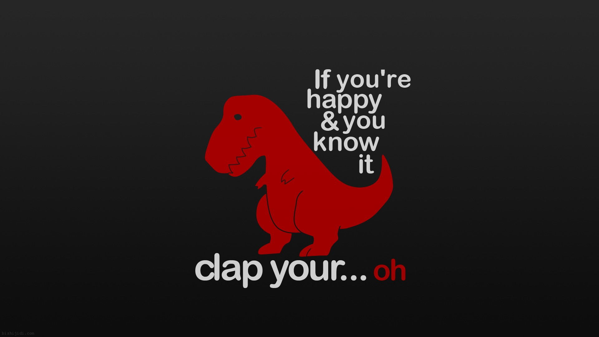 Funny Hd Wallpapers
