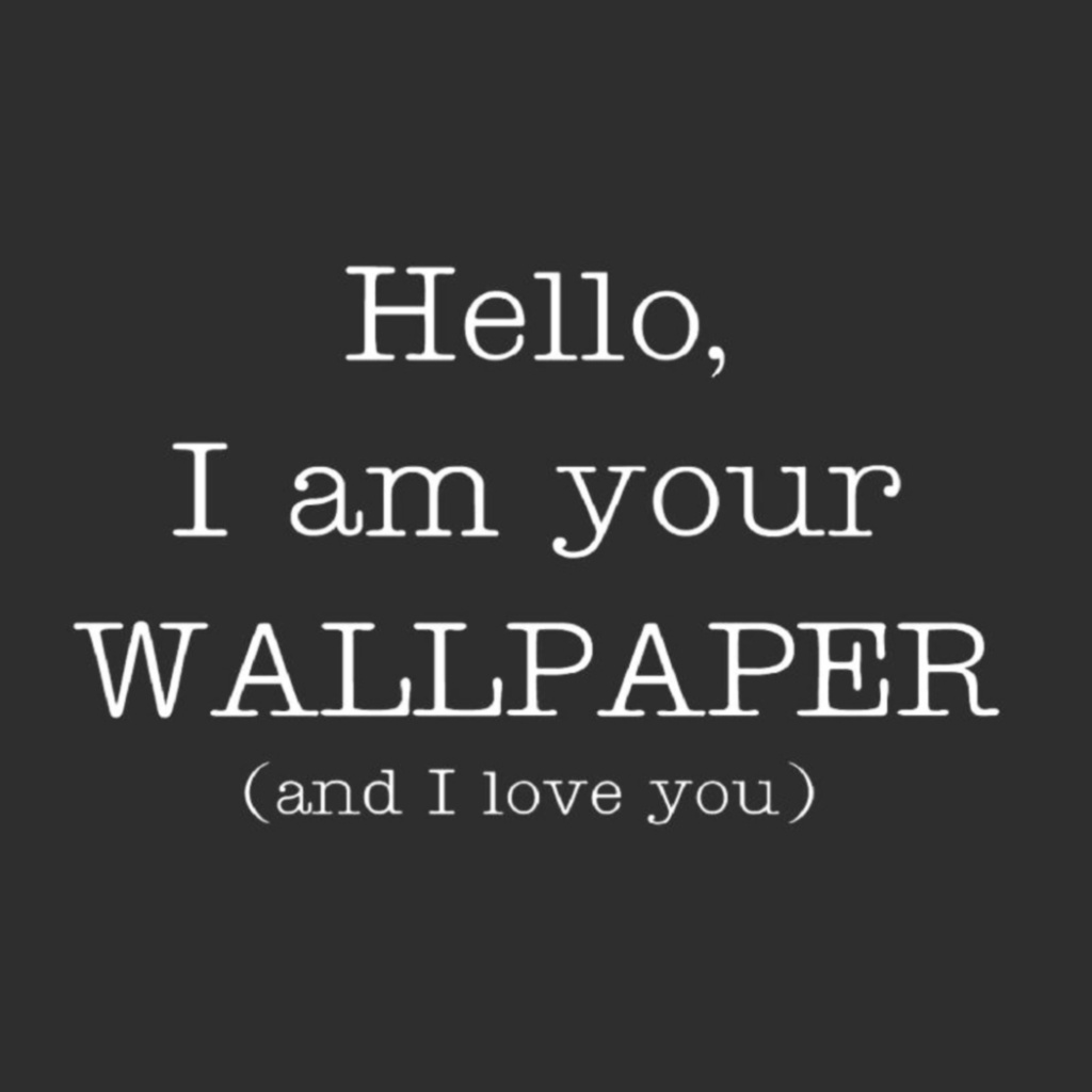 Funny Ipad Wallpapers