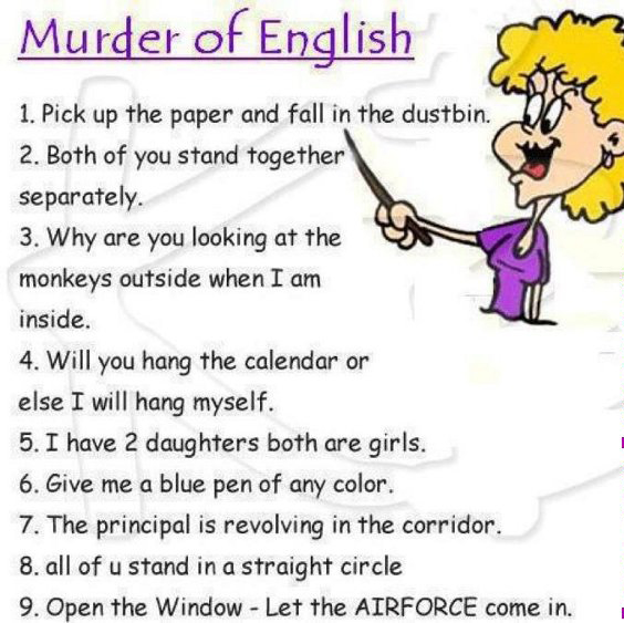 download funny jokes wallpapers gallery