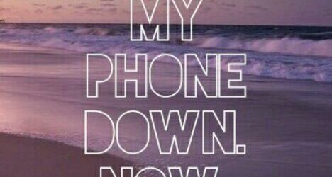 Funny Phone Wallpapers