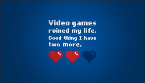 Funny Quote Wallpapers