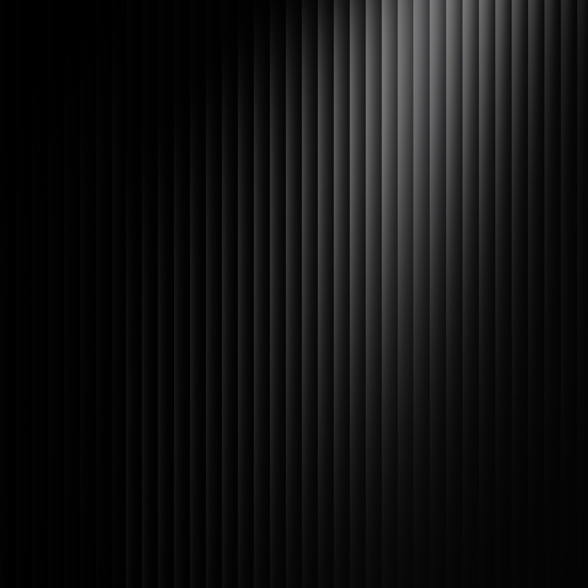 Galaxy S4 Black Edition Wallpaper