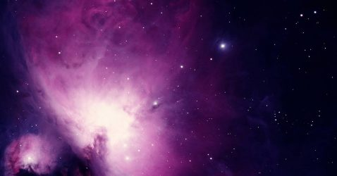 Galaxy Wallpaper Hd Ipad