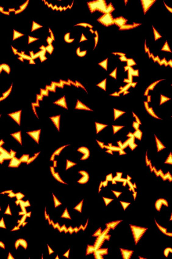 Download Halloween Cell Phone Wallpapers Gallery