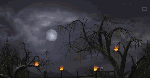Halloween Desktop Wallpaper Free