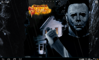 Halloween Live Wallpaper Apk Download