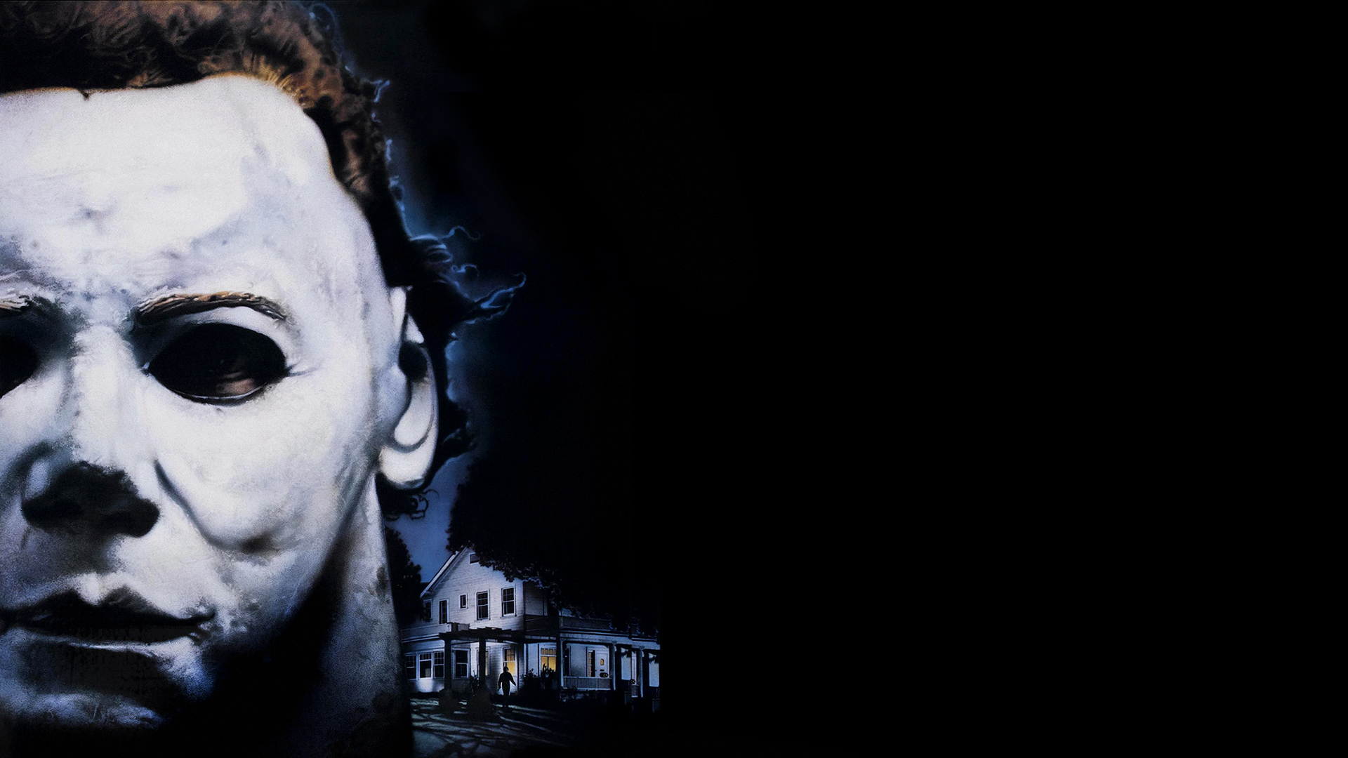 Halloween Michael Myers Wallpaper