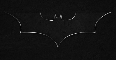 Hd Batman Wallpaper Iphone