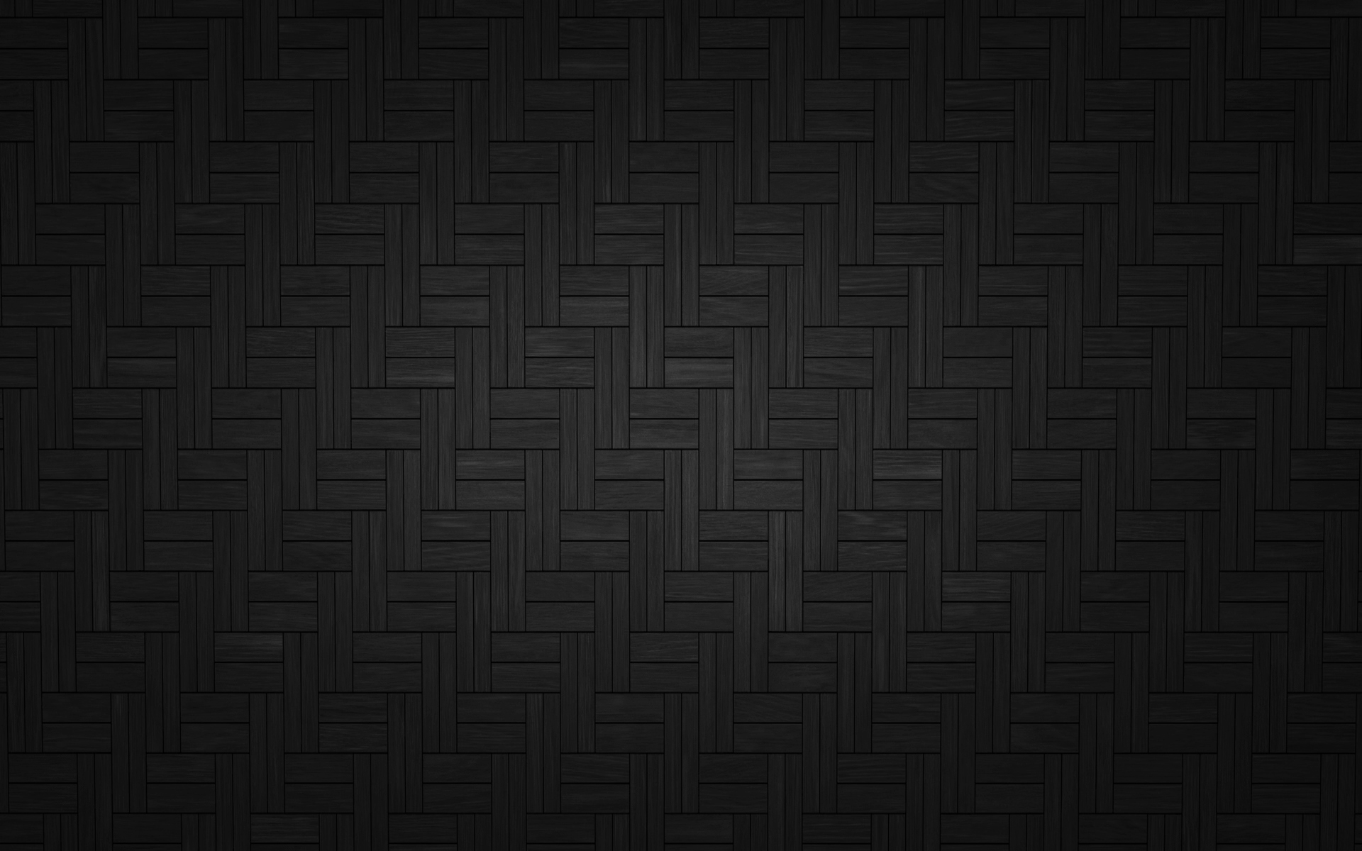 Hd Black Wallpaper
