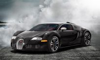 Hd Cars Wallpapers