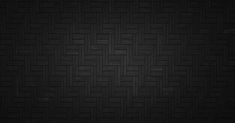 Hd Wallpapers Black