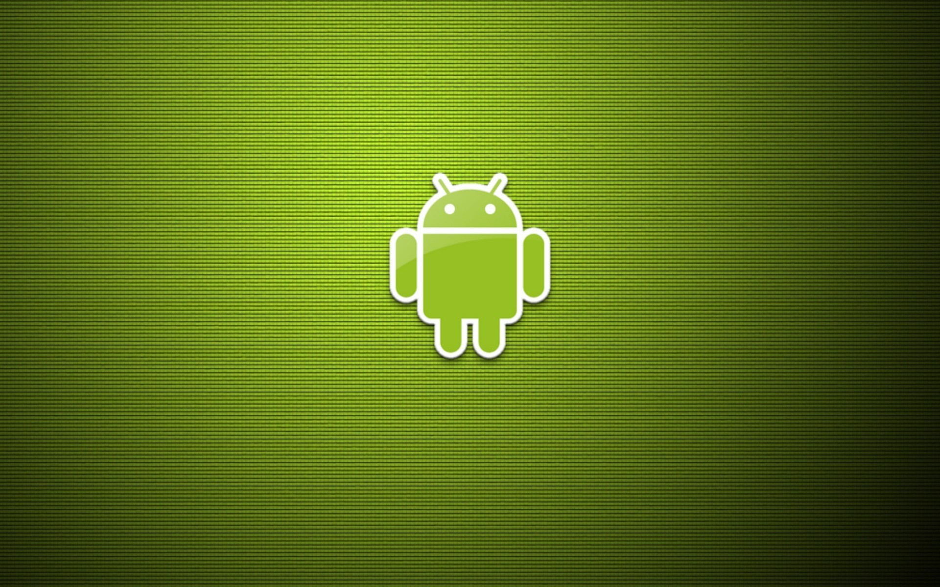 High Definition Wallpaper For Android