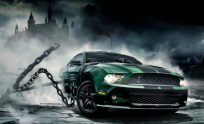 High Definition Wallpapers Download
