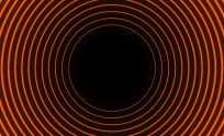Illusion Wallpaper For Iphone