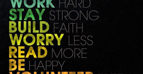 Inspirational Wallpaper For Iphone