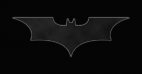 Iphone 4 Batman Wallpaper