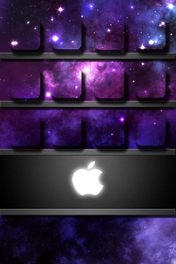 Iphone 4 Wallpapers