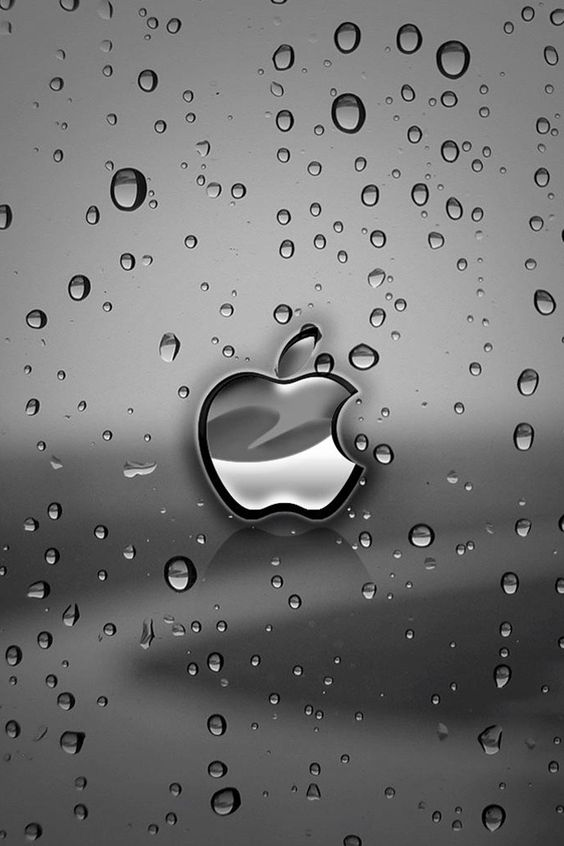Iphone 4s Wallpaper