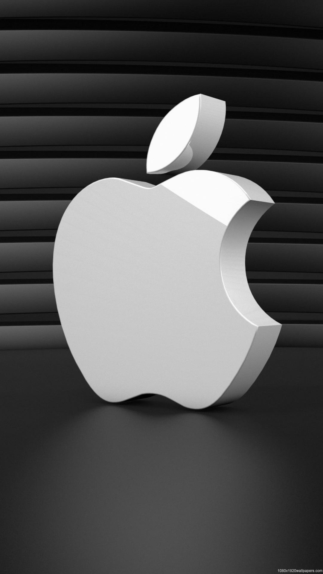 Iphone Hd 3D Wallpapers