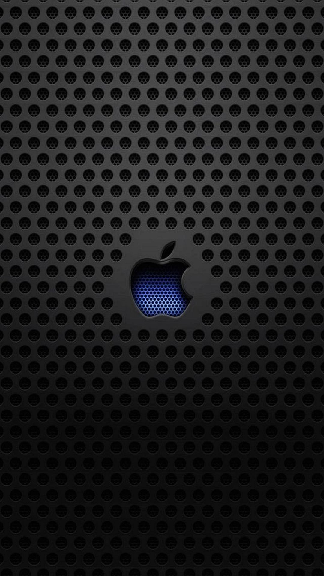 Iphone Hd Wallpapers