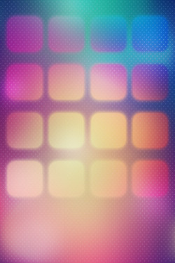 Iphone Wallpaper For Home Screen