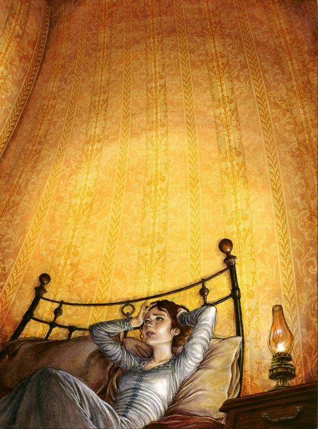 Download Jane The Yellow Wallpaper Gallery