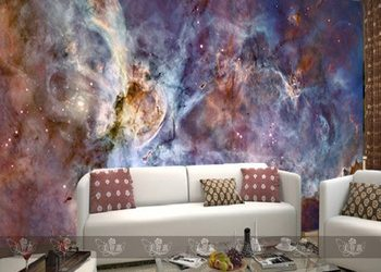 Large Wall Murals Wallpaper