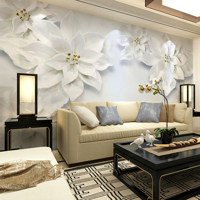 Download large wall murals wallpaper gallery for Big wallpaper for wall
