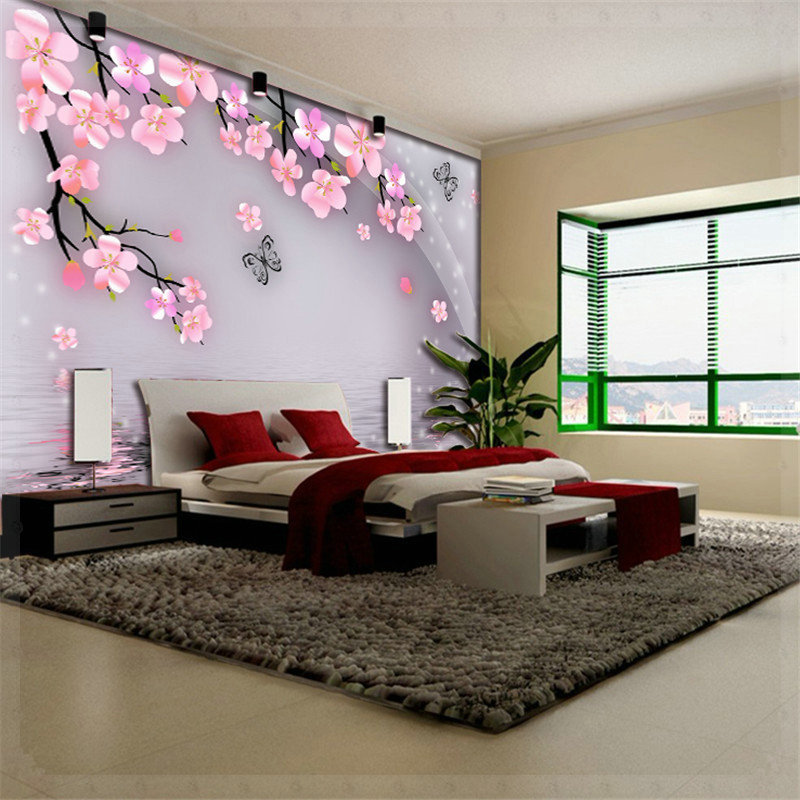 Download Large Wall Murals Wallpaper Gallery