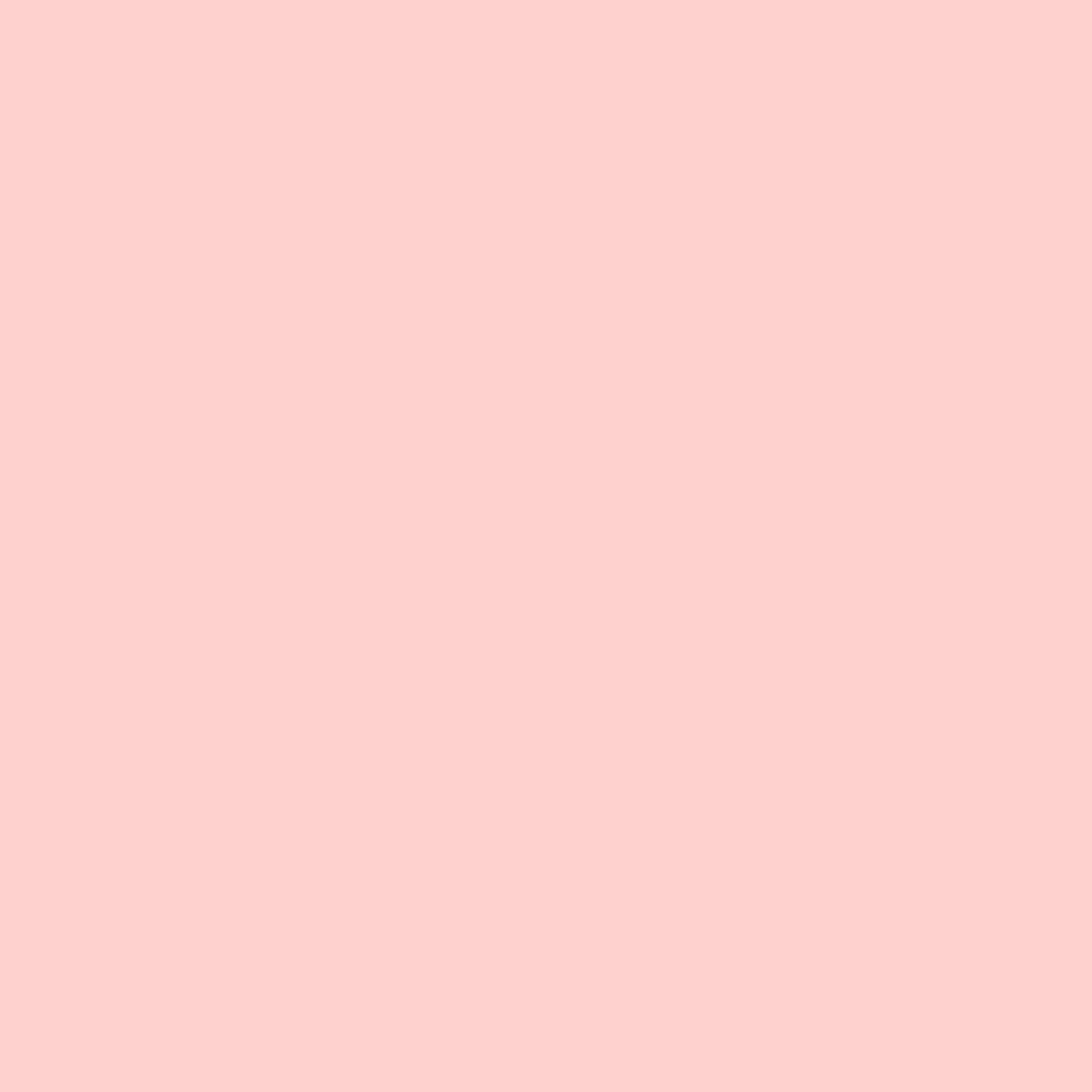 Download Light Pink Wallpapers Gallery