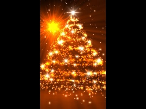 Live Christmas Wallpaper Android