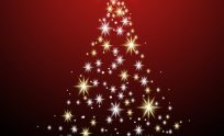 Live Christmas Wallpaper For Iphone
