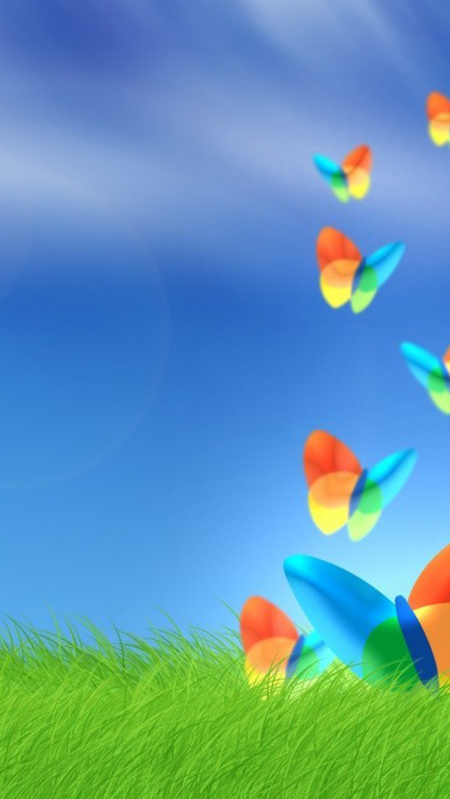 Live Wallpapers For Iphone Free Download
