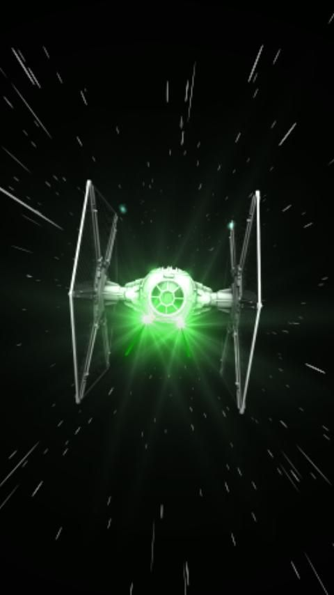 Live Wallpapers Star Wars