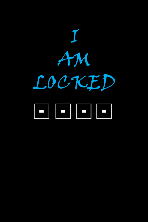 Lock Screen Wallpaper Android