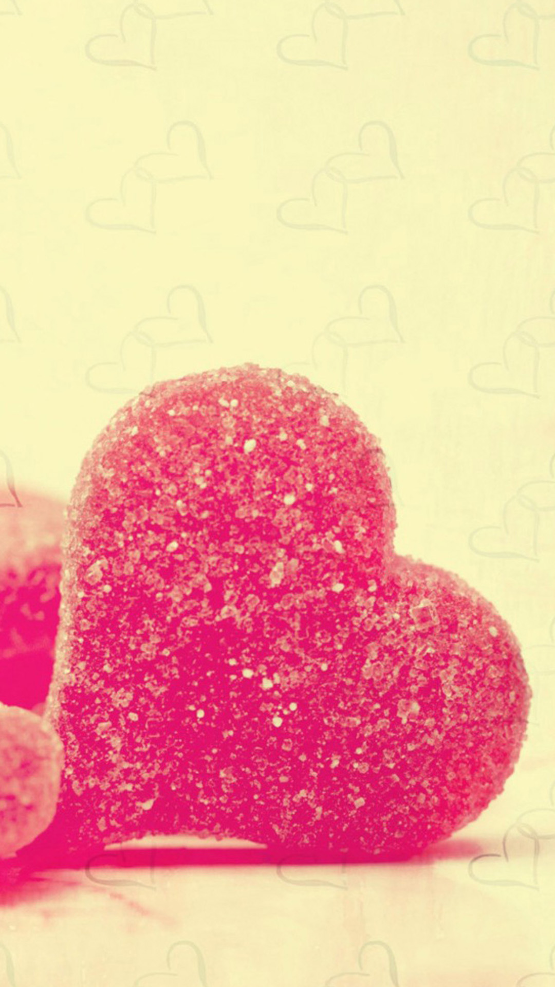 Love Wallpaper For Iphone