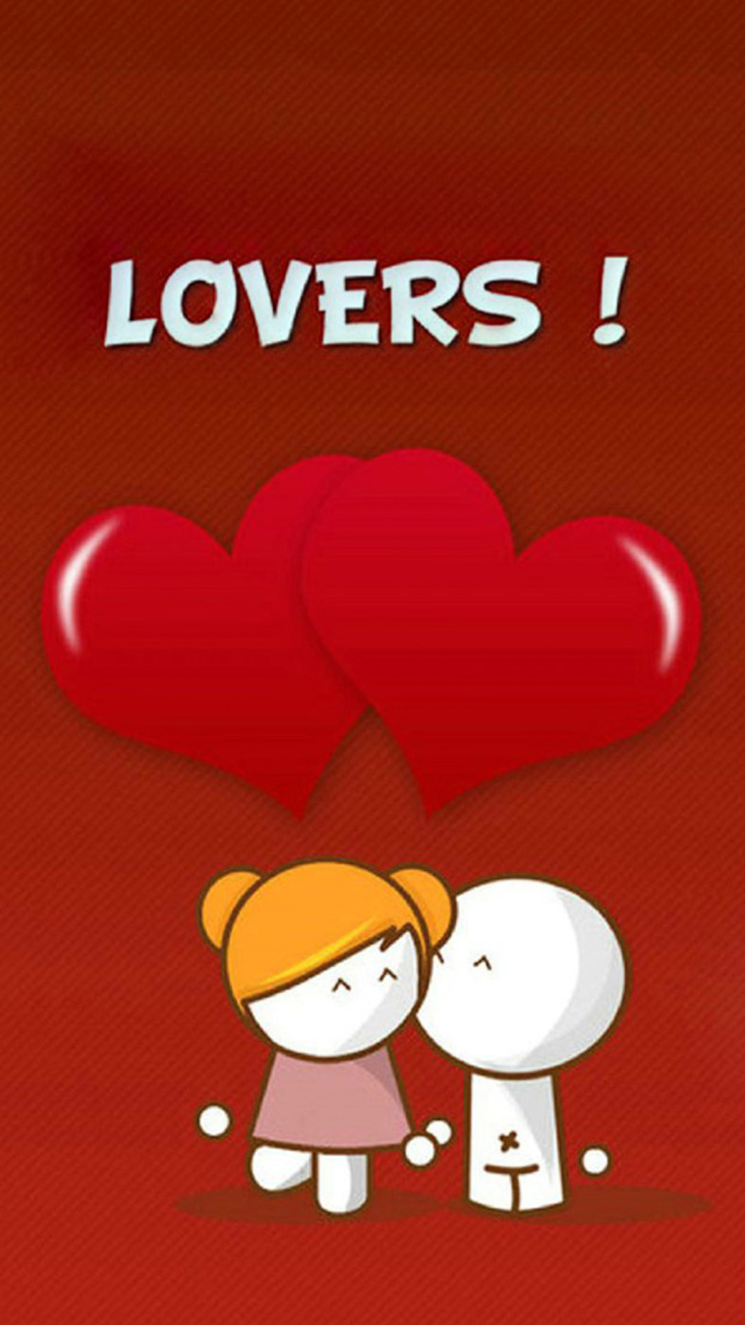 Love Wallpapers For Iphone