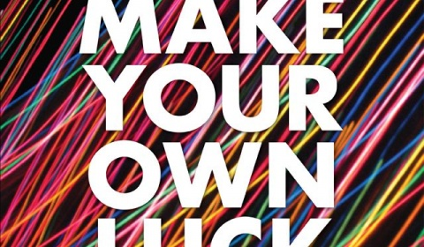 download make your own wallpaper for your phone gallery