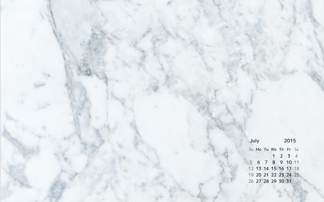 Marble Calendar Wallpaper : Download marble desktop wallpaper gallery