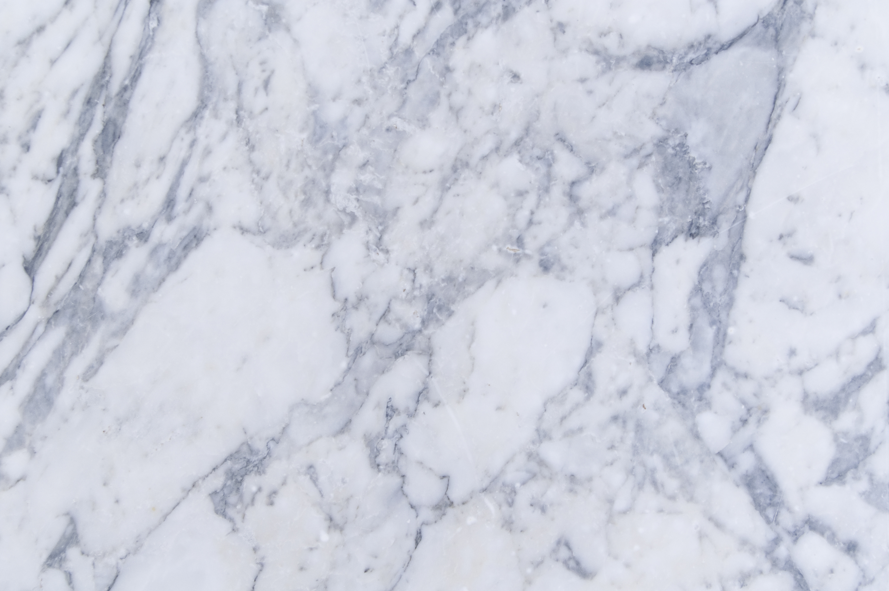Marble Desktop Wallpaper