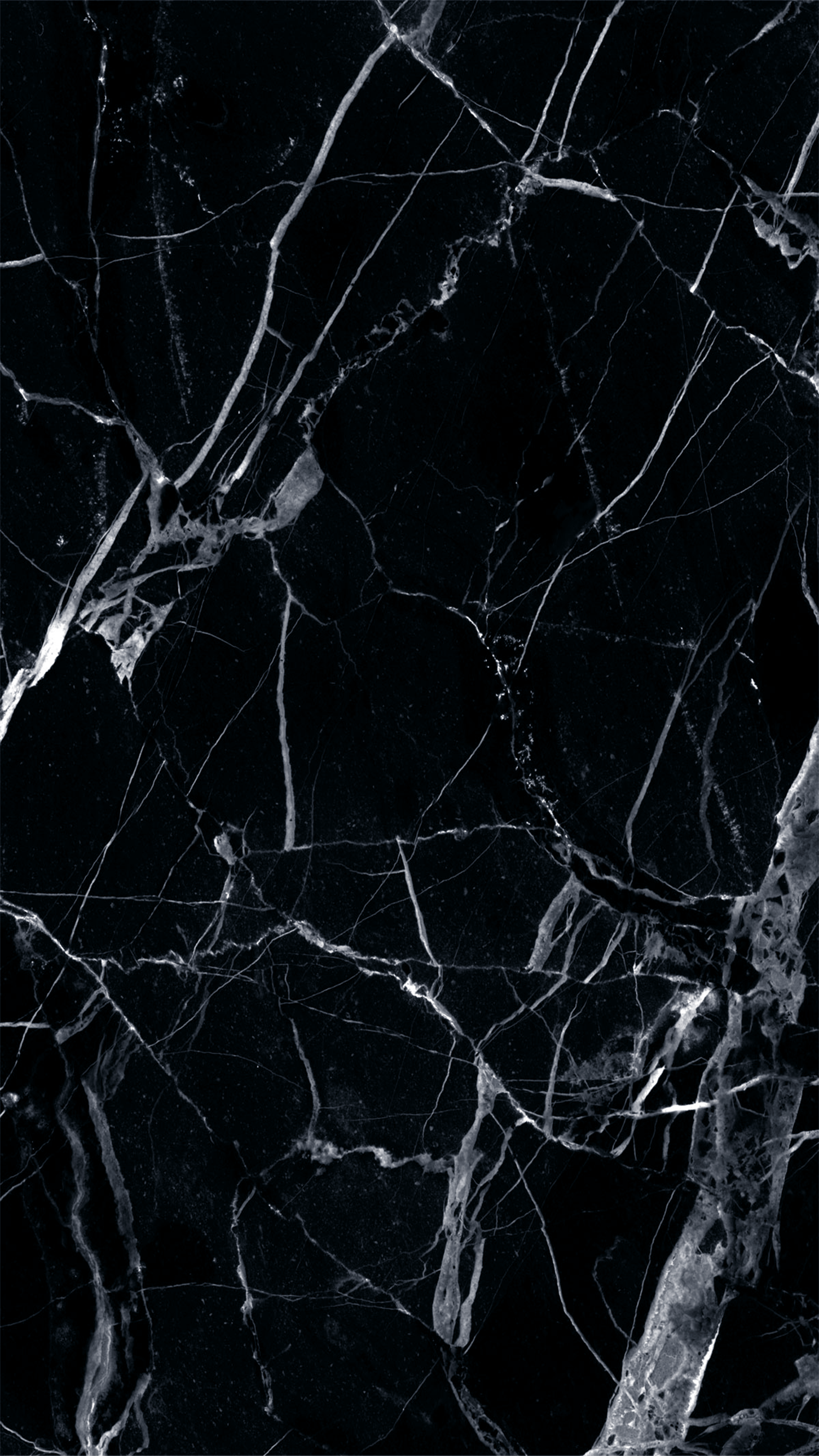 Marble Iphone Wallpaper